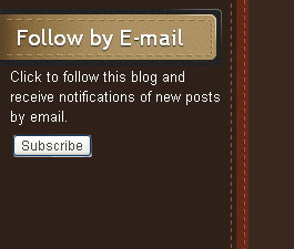 e-mail_subscription_picture