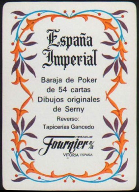 Espana_Imperial_Fournier_Playing_Cards_Ad_Card