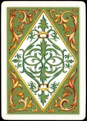 Espana_Imperial_Fournier_Playing_Cards_back_1