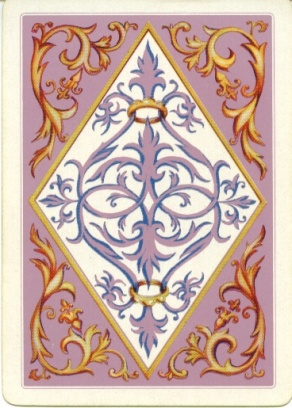 Espana_Imperial_Fournier_Playing_Cards_back_2