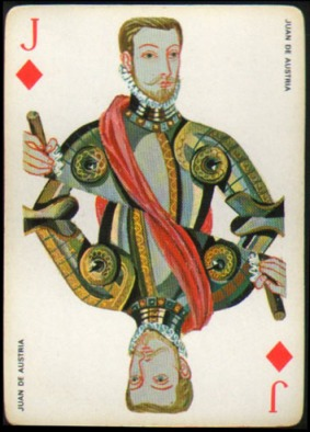 Espana_Imperial_Fournier_Playing_Cards_Jack_of_Diamonds