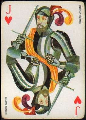 Espana_Imperial_Fournier_Playing_Cards_Jack_of_Hearts