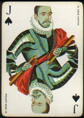 Espana_Imperial_Fournier_Playing_Cards_Jack_of_Spades