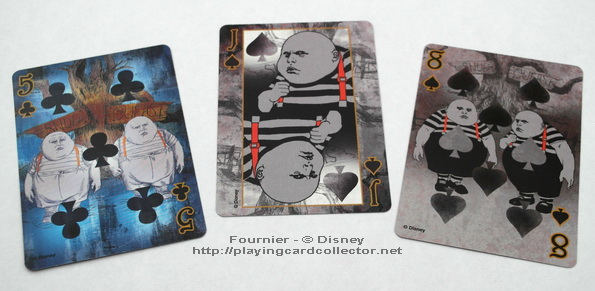 Fournier-Alice-in-Wonderland-Playing-Cards-1
