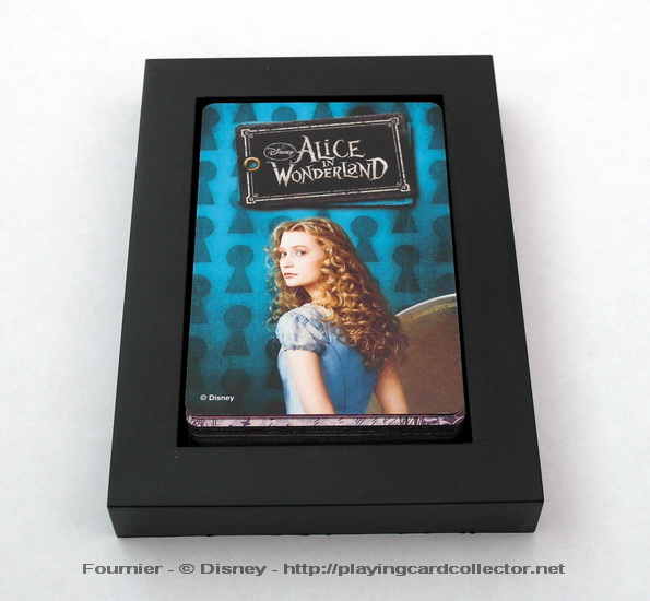 Fournier-Alice-in-Wonderland-Playing-Cards-box-iside