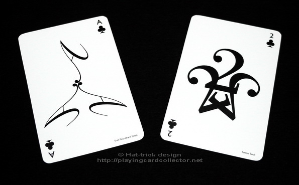 Hat-Trick_Typographic_Playing_Cards_Ace_of_Clubs