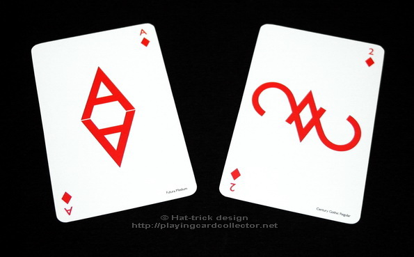 Hat-Trick_Typographic_Playing_Cards_Ace_of_Diamonds