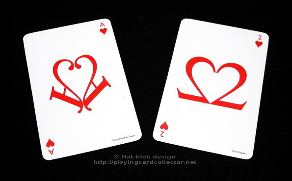 Hat-Trick_Typographic_Playing_Cards_Ace_of_Hearts