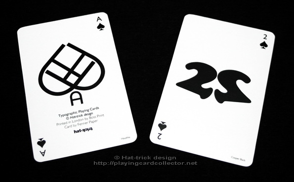 Hat-Trick_Typographic_Playing_Cards_Ace_of_Spades