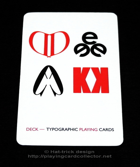 Hat-Trick_Typographic_Playing_Cards_Ad_Card
