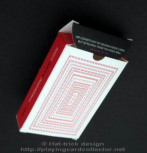 Hat-Trick_Typographic_Playing_Cards_Box_Back