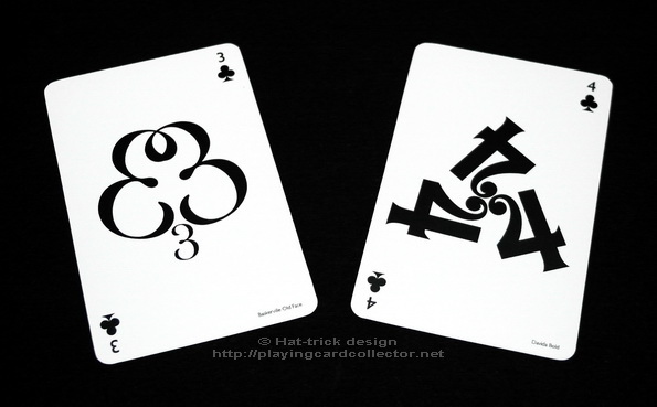 Hat-Trick_Typographic_Playing_Cards_Clubs_3_4