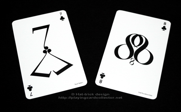 Hat-Trick_Typographic_Playing_Cards_Clubs_7_8