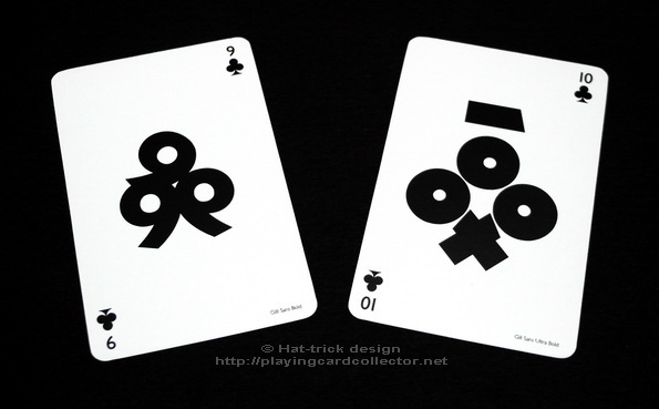 Hat-Trick_Typographic_Playing_Cards_Clubs_9_10