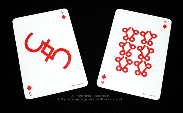 Hat-Trick_Typographic_Playing_Cards_Diamonds_5_6