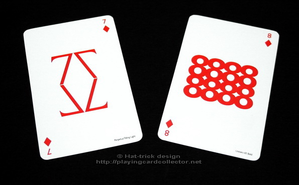 Hat-Trick_Typographic_Playing_Cards_Diamonds_7_8