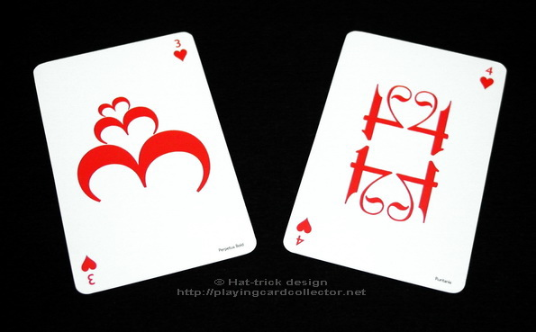 Hat-Trick_Typographic_Playing_Cards_Hearts_3_4