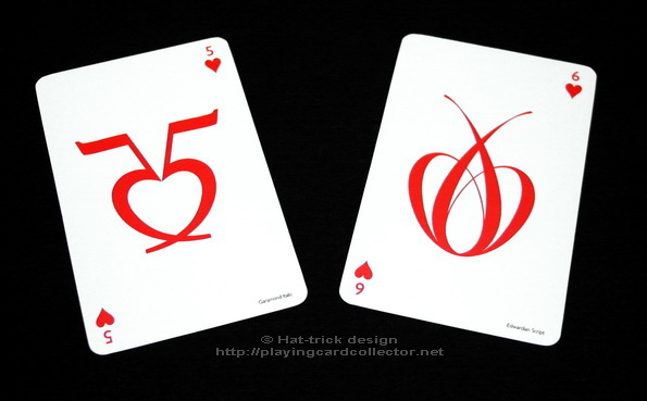 Hat-Trick_Typographic_Playing_Cards_Hearts_5_6