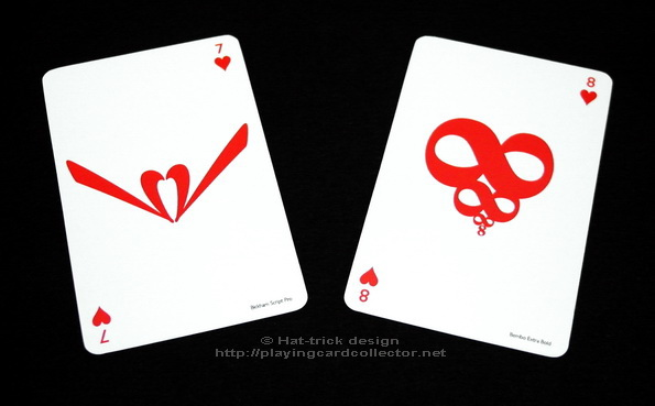 Hat-Trick_Typographic_Playing_Cards_Hearts_7_8