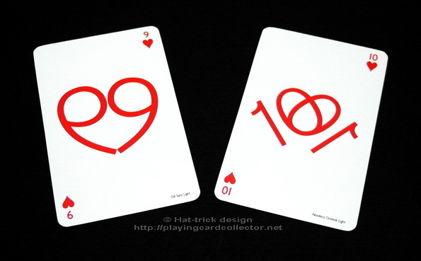 Hat-Trick_Typographic_Playing_Cards_Hearts_9_10