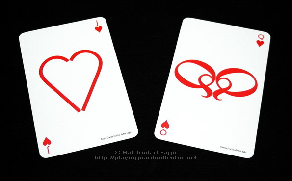 Hat-Trick_Typographic_Playing_Cards_Hearts_J_Q