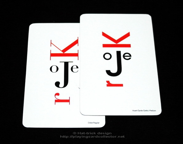 Hat-Trick_Typographic_Playing_Cards_Joker