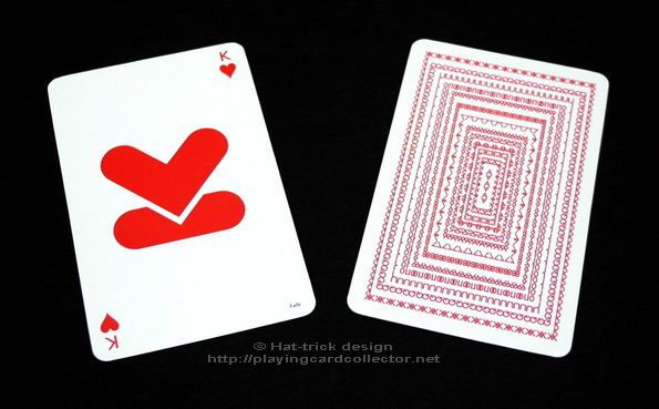 Hat-Trick_Typographic_Playing_Cards_King_of_Hearts