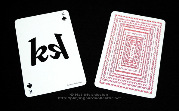 Hat-Trick_Typographic_Playing_Cards_King_of_Spades