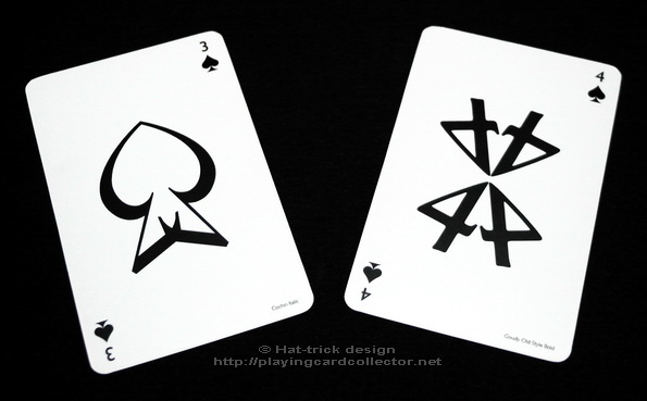 Hat-Trick_Typographic_Playing_Cards_Spades_3_4