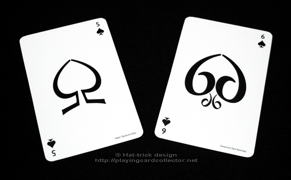 Hat-Trick_Typographic_Playing_Cards_Spades_5_6