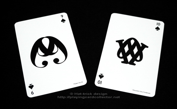 Hat-Trick_Typographic_Playing_Cards_Spades_9_10