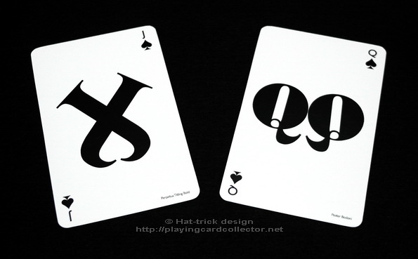 Hat-Trick_Typographic_Playing_Cards_Spades_J_Q