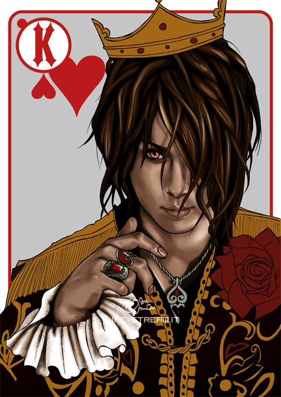King_of_Hearts_by_StrangeParadise