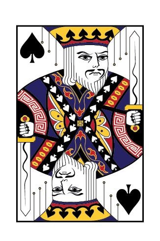 King_of_Spades_by_Gary_Lam