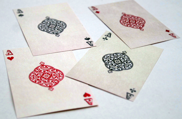 Manek_Chowk_Playing_Cards_by_Jyoti_Mann_Ace