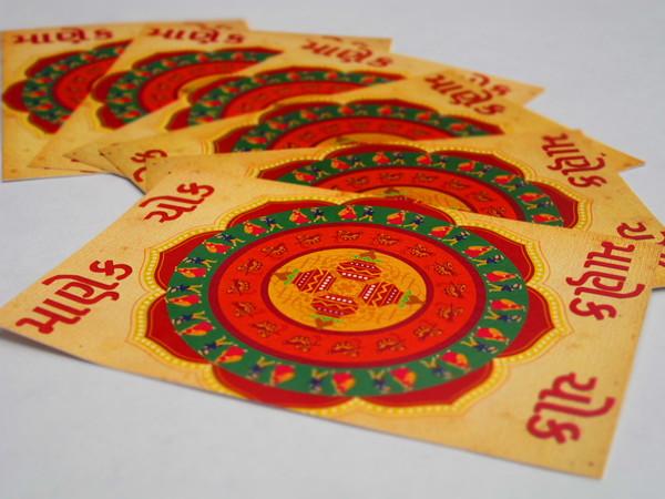 Manek_Chowk_Playing_Cards_by_Jyoti_Mann_back