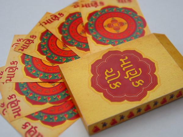 Manek_Chowk_Playing_Cards_by_Jyoti_Mann_box