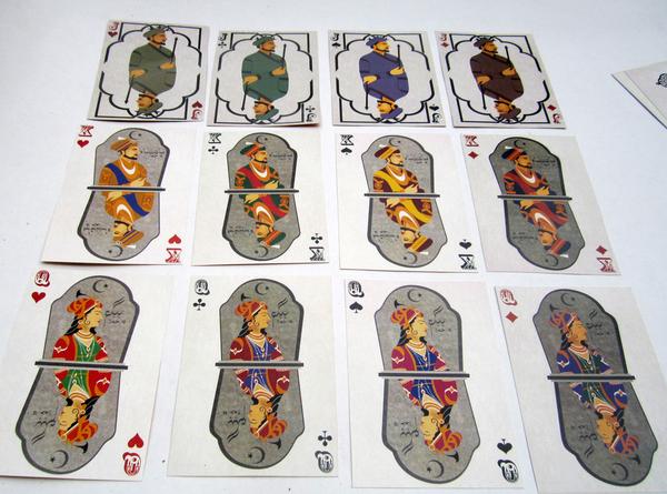 Manek_Chowk_Playing_Cards_by_Jyoti_Mann_Court_Cards
