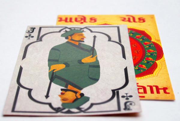 Manek_Chowk_Playing_Cards_by_Jyoti_Mann_Jack