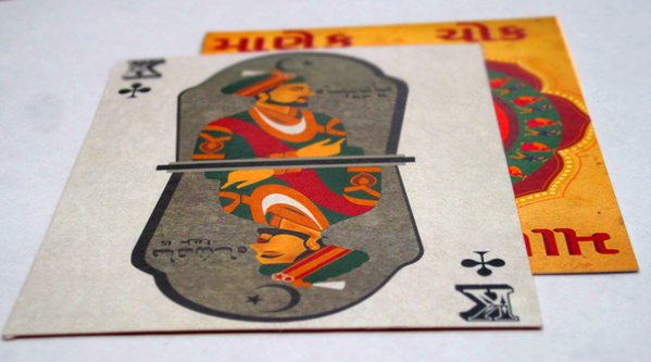 Manek_Chowk_Playing_Cards_by_Jyoti_Mann_Kingn