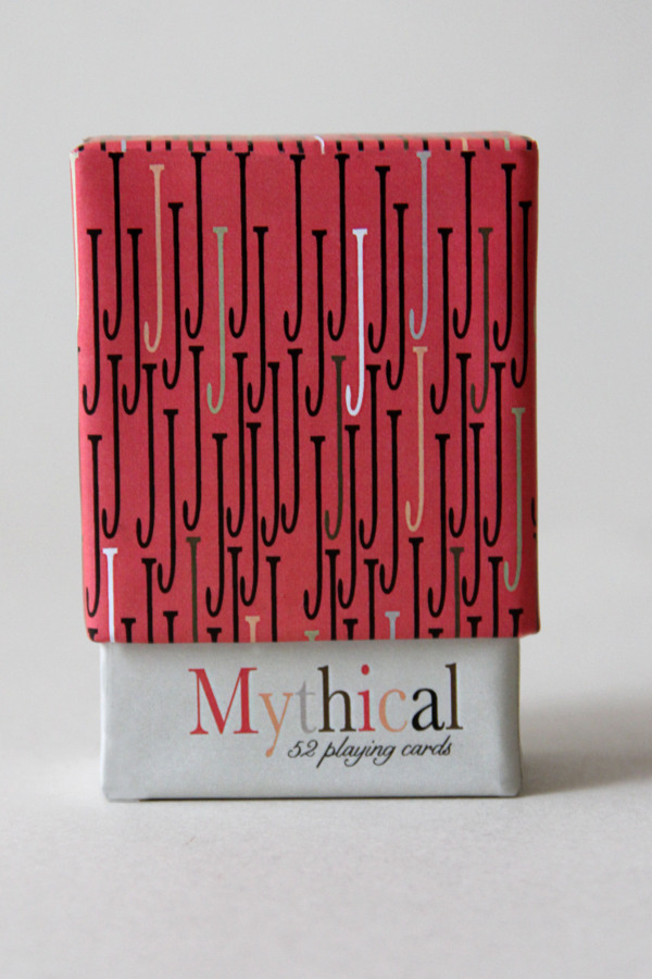 Mythical_Typographic_Playing_Cards_by_Megan_Pittam_3