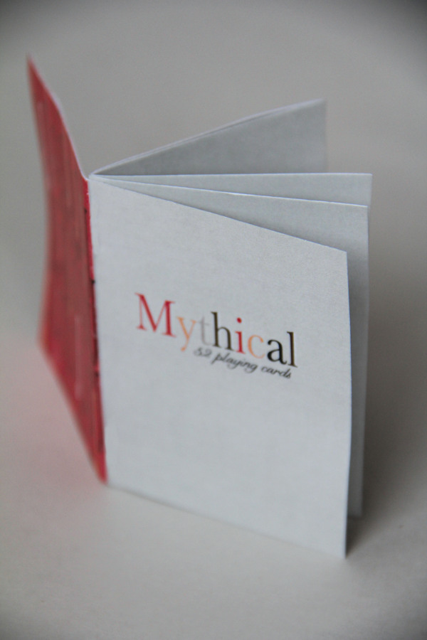 Mythical_Typographic_Playing_Cards_by_Megan_Pittam_5