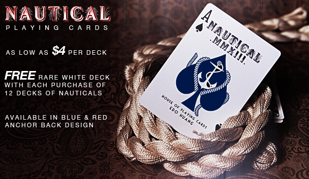 Nautical_Playing_Cards_Ace_of_Spades