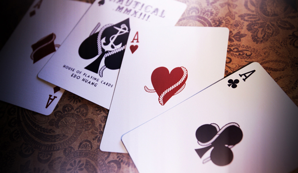 Nautical_Playing_Cards_Aces
