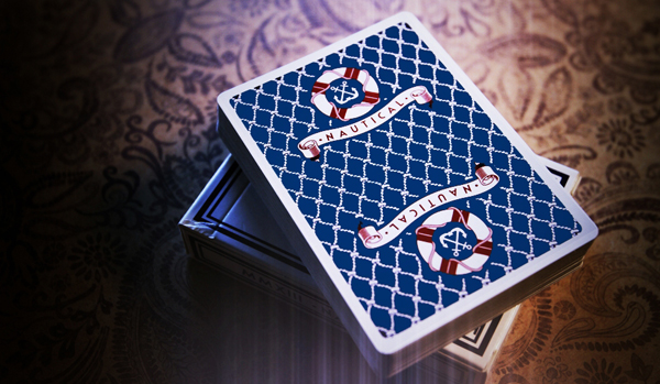 Nautical_Playing_Cards_back_Blue
