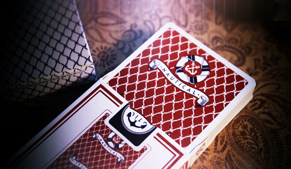 Nautical_Playing_Cards_back_Red