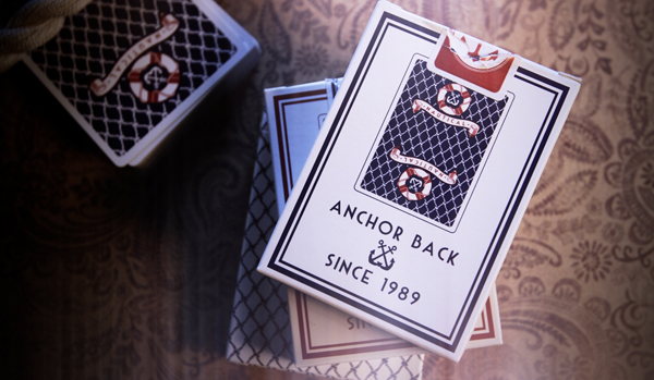 Nautical_Playing_Cards_box_back