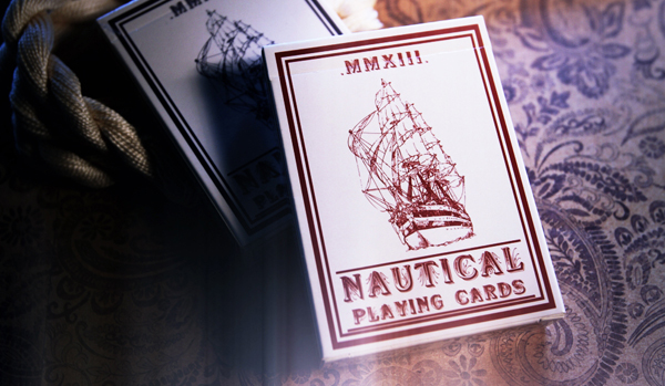 Nautical_Playing_Cards_box_front