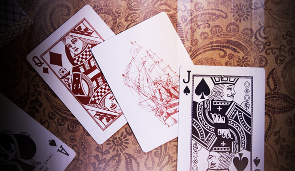 Nautical_Playing_Cards_court_cards