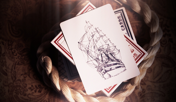 Nautical_Playing_Cards_Joker